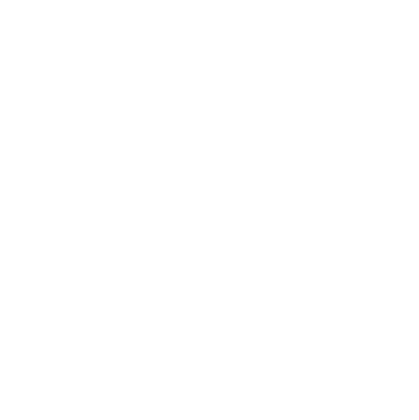 Brand-coaching Media